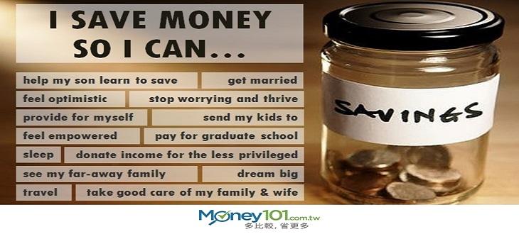 培養理財習慣,5招秘訣年輕創富