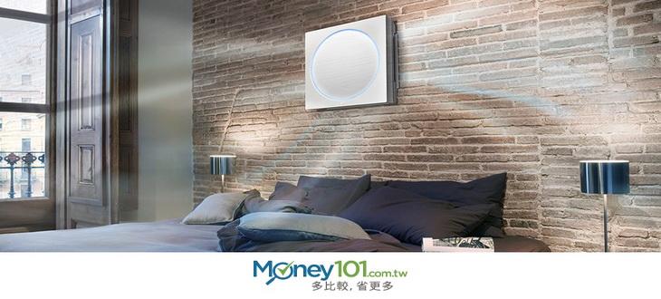 夏季電費爆表?!省電節能  冷氣省電的七大正確觀念