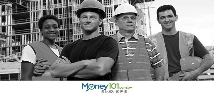 勞退新舊制比較與勞保退休金關鍵常識