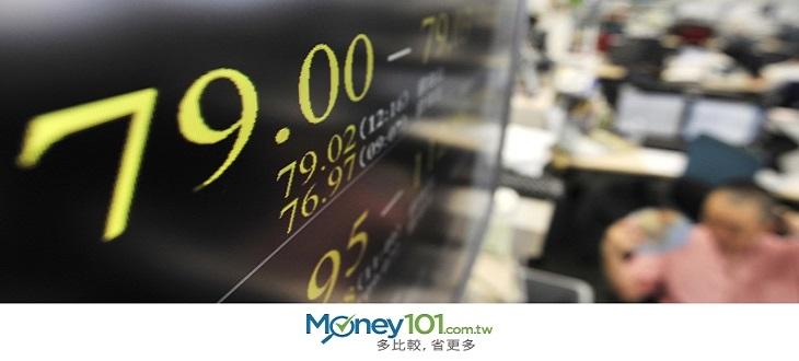 日圓貶值,你要如何賺到錢?