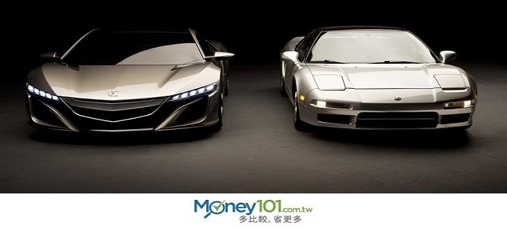 花錢或省錢?該買新車還是二手車?