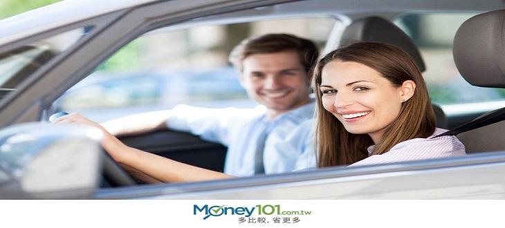 汽車強制險:你該知道的保障與期限