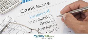 【信用卡大解密】一分鐘搞懂信用額度