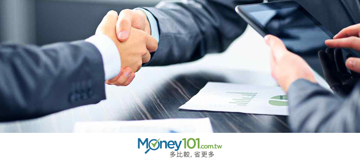 【INFOGRAPHIC】個人貸款解決你的7個煩惱