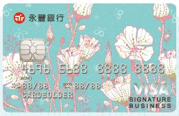 mecard visa