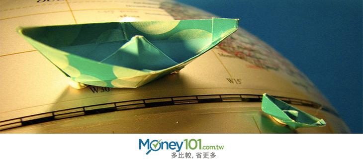 買匯與賣滙,簡單易懂的換匯三法則