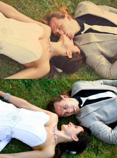 夫妻理財沒問題,結婚前必須溝通的4個問題