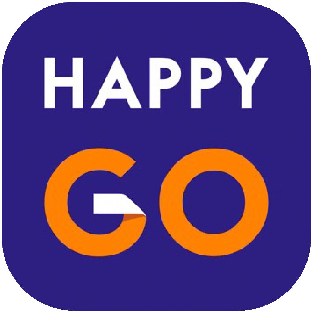 happygopay