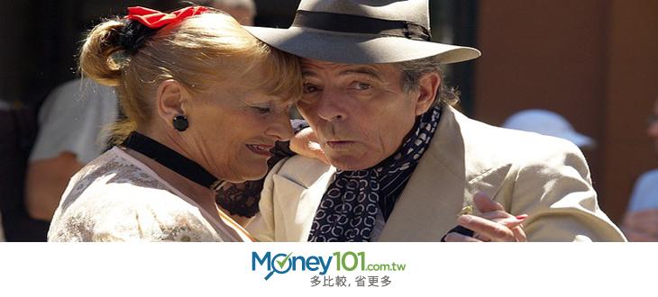 BlogImg_Template-自己的退休金-自己算