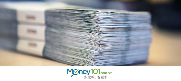輕鬆存下你的錢  不可不知的2種存錢公式